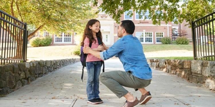 Дети, родители и школа. Как найти выход из замкнутого круга