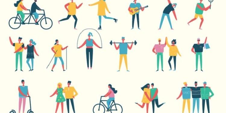 Словарные карточки: виды спорта