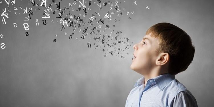 Speaking Tips: Как помочь ребенку развить навыки устной речи в домашних условиях?