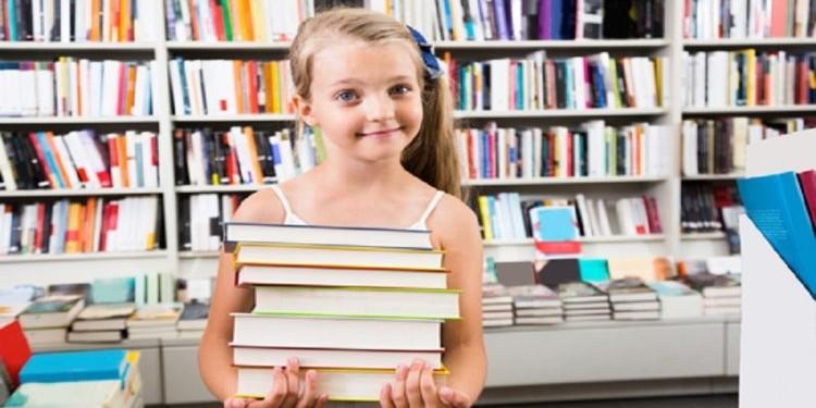 Упражнения: Международный день грамотности