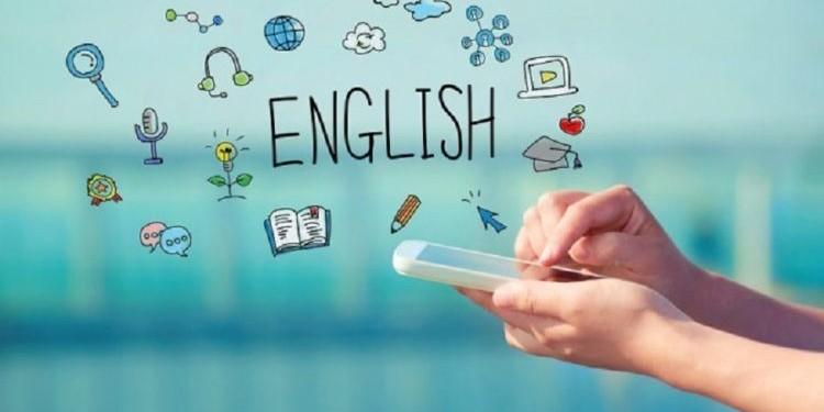 Приложения для детей, основанные на методике фонетического чтения