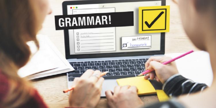 7 сайтов с увлекательной грамматикой
