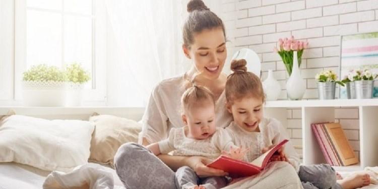 Как помочь ребенку с изучением английского?