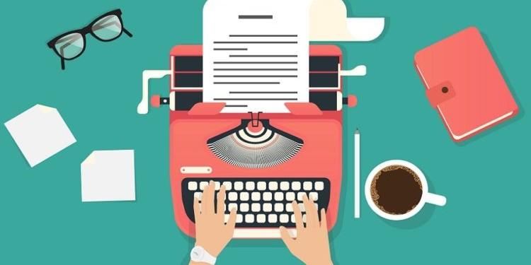 Writing Series: Как правильно оформить косвенную речь в письме