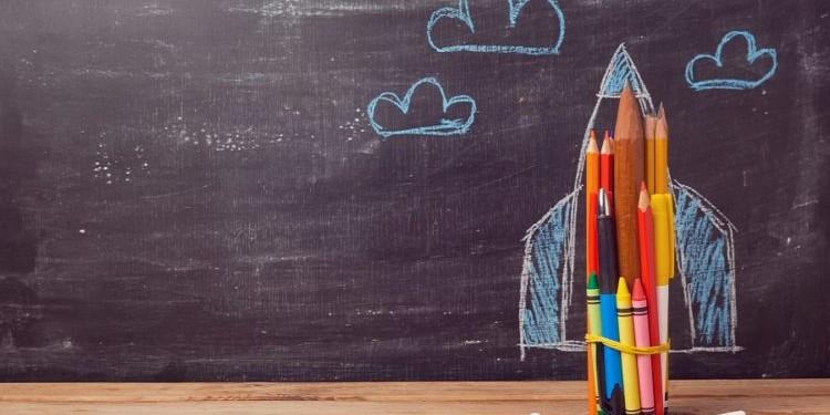 На что обратить внимание при выборе хорошей школы?