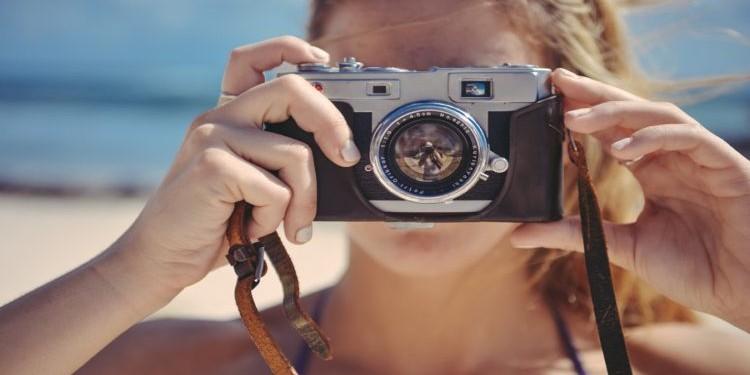 Bilingual Tips: Можете нас сфотографировать?