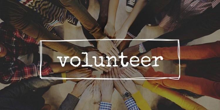 Почему волонтерство и стажировки так важны для старшеклассников