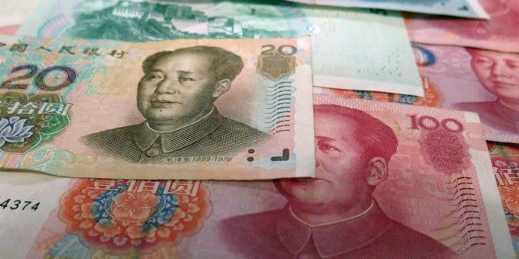 LIVING EXPENSES IN CHINA: $8 ULTIMATE CHALLENGE