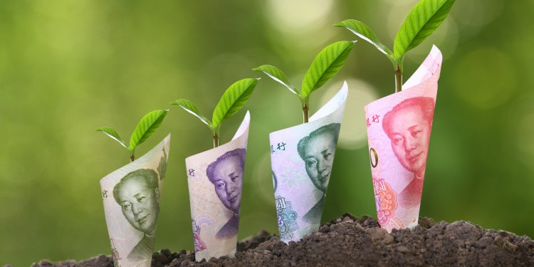 HOW YOU CAN CUT COSTS LIVING IN SHANGHAI