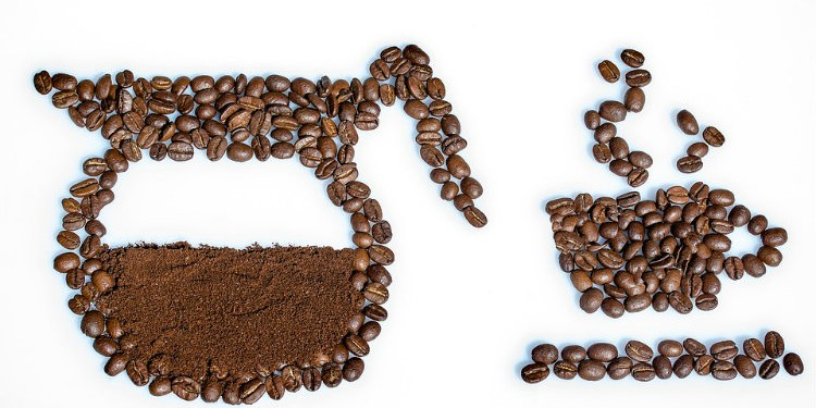 SECRETS OF CHINA UNLOCKED: WHERE TO FIND THE BEST COFFEE