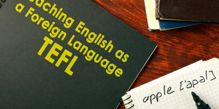 COMPARISON OF TEFL COURSES