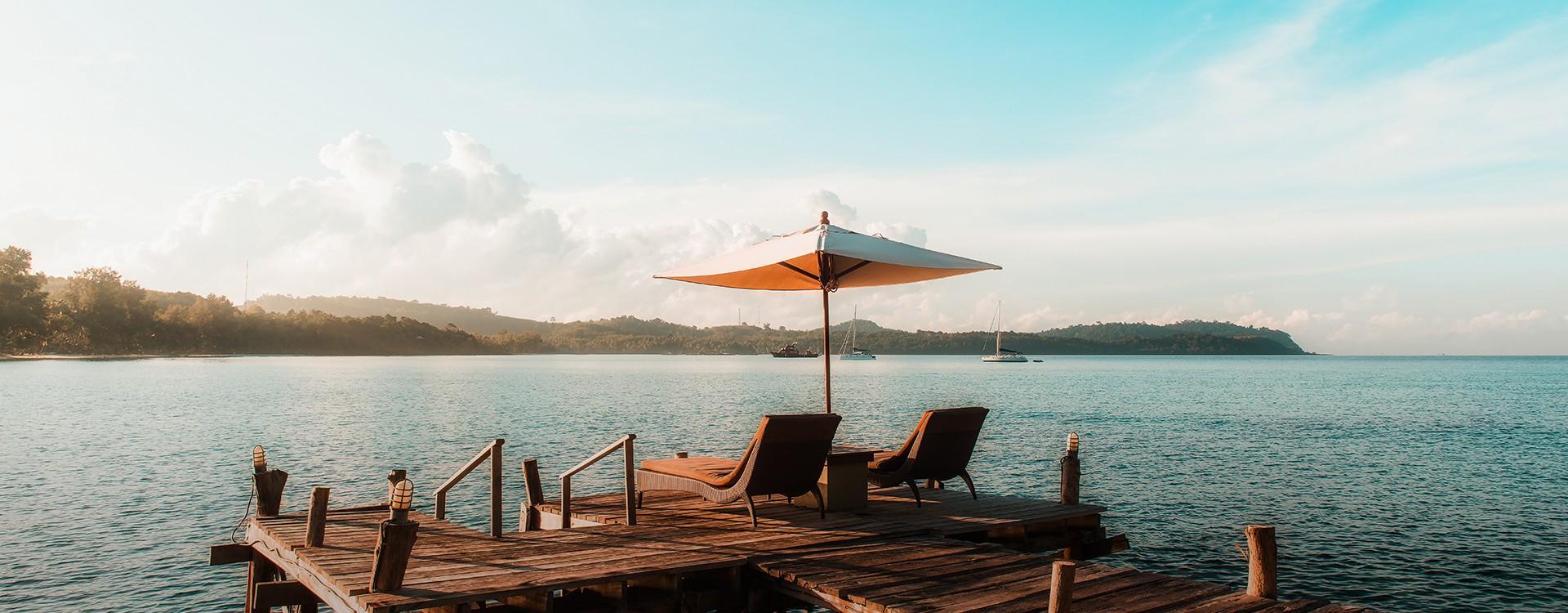 Berbagai Hal yang Bisa Turis Lakukan di Bali Saat Nyepi